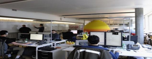 8 Startup Lokal Tuntaskan Google Launchpad Accelerator