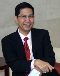 Indonesia ICT Institute Kritisi Revisi Aturan Konten
