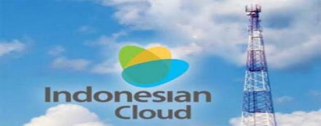 IndonesianCloud gandeng CSC Garap Private Cloud