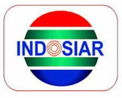 Akhirnya, Indosiar Berhasil Cetak Keuntungan