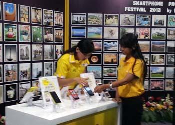 Akhirnya, Indosat Berikan juga Pelanggan Pascabayar Bonus Pulsa