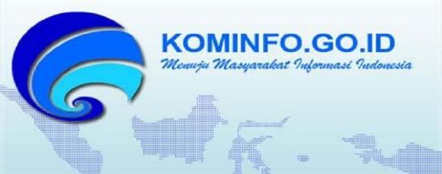 Peretasan situs marak, Kominfo kemana?