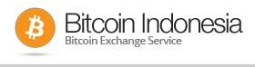 Bitcoin Tak Disarankan Sebagai Alat Transaksi di Indonesia