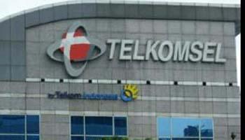 Komisi VI DPR Sarankan Manajemen Telkomsel