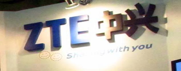 ZTE sabet penghargaan Best Practice untuk 5G Network dan Terminal Coordination
