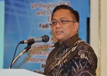 Pemain CDMA Dikabarkan Sambut Positif Ide MVNO