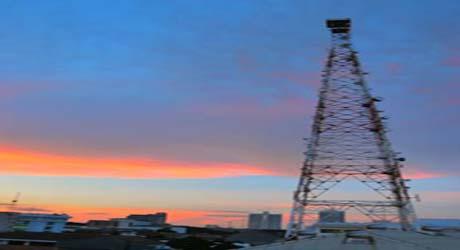 Semester I-2012, Sarana Menara Raup Keuntungan Rp 128.8 Miliar