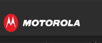 Motorola Jual Pabrik Ponsel ke Flextronics