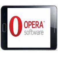 Opera Perkenalkan Opera 12.10 Beta