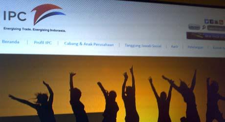Perusahaan Patungan Telkom-Pelindo II Resmi Beroperasi