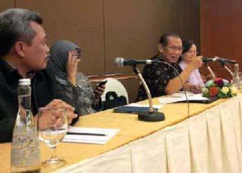 Mastel Dorong Ooredoo Bawa Kasus IM2 ke Arbitrase Internasional