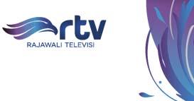 Menanti Kepak RTV di Udara