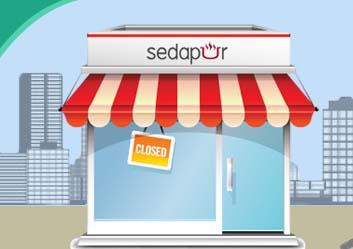 Lagi, e-commerce di Indonesia Gulung Tikar