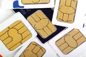 Modern Internasional Lepas Bisnis Grosir Telekomunikasi