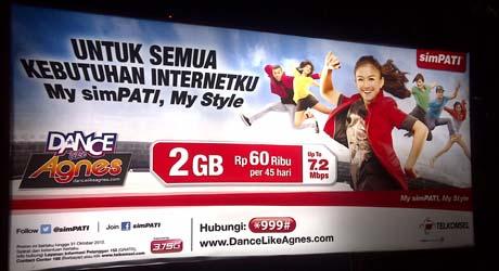 Dipailit, Telkomsel Justru Makin Ekspansif?