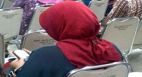 Dompet Dhuafa dorong ngaji online dengan aplikasi Quran Best