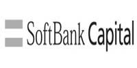 Softbank Siapkan US$ 250 juta Bagi Startup
