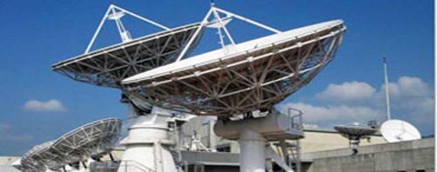 SpeedCast to Acquired Oceanic Broadband