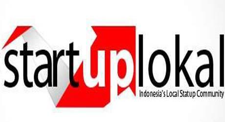 Pertumbuhan Startup Lokal Melambat