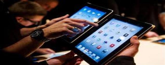 Telkom Perluas Pasar Aplikasi Qbaca