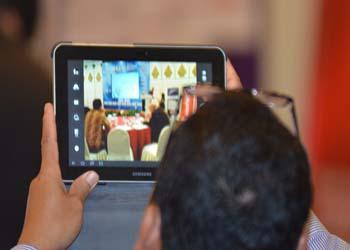 2017, Penjualan Tablet Salip PC