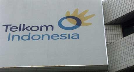Telkomcel Bidik 60% Pasar Seluler Timor Leste