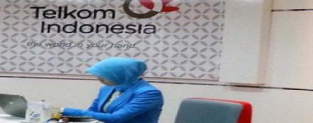 Telkom masih Dalam Tahap Eksplorasi Bisnis IME