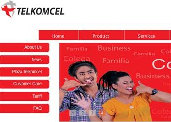 Telkomcel Gabung ke Bridge Alliance