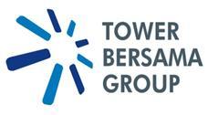 Q3-2012, TBIG Bukukan Keuntungan Rp 555,11 miliar