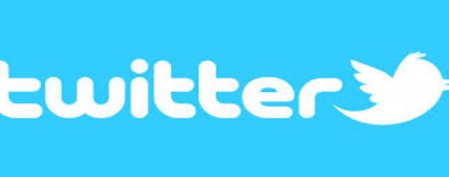 Twitter permudah pencarian informasi Covid-19