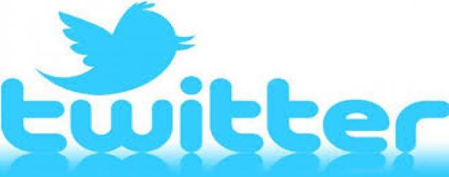 Twitter matangkan proses verifikasi