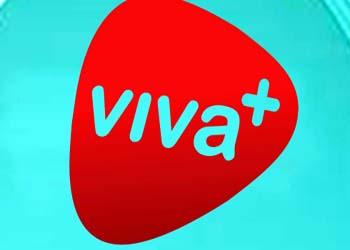 Viva Plus Resmi Mengudara