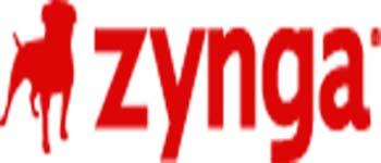 Pengguna Zynga Turun 13%