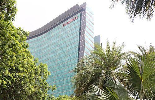 Ren Zhengfei:Kami tegaskan, Huawei berpihak ke pelanggan