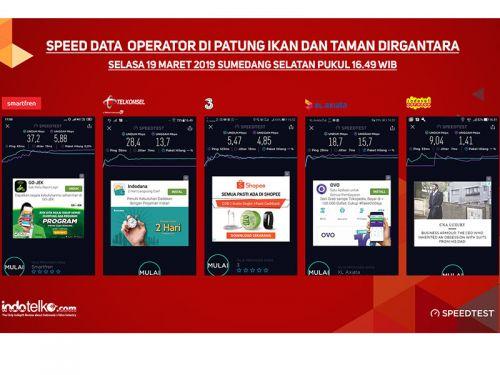 Majalengka makin digital berkat dukungan layanan 4G