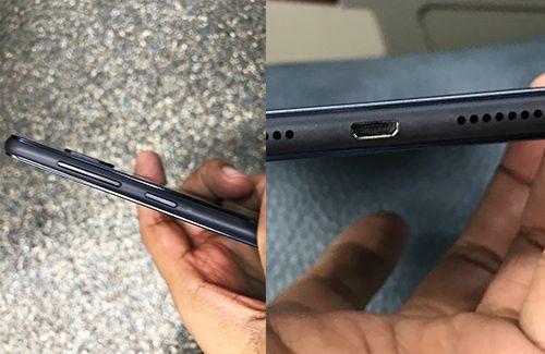 Zenfone 5Q, tawarkan empat kamera dan Snapdragon 630