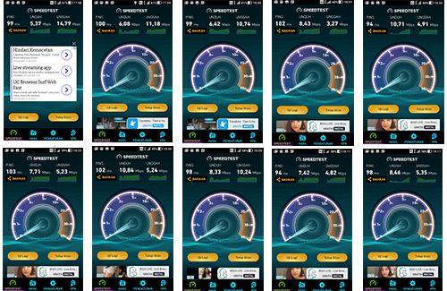 4G Telkomsel selimuti Labuan Bajo