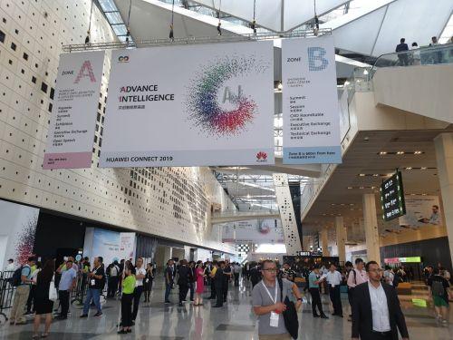 Menguak strategi Huawei menggarap pasar komputasi statistik berbasis AI
