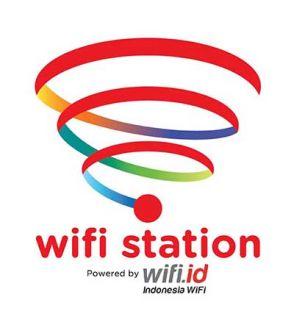 Telkom bersiap luncurkan layanan WiFi Station